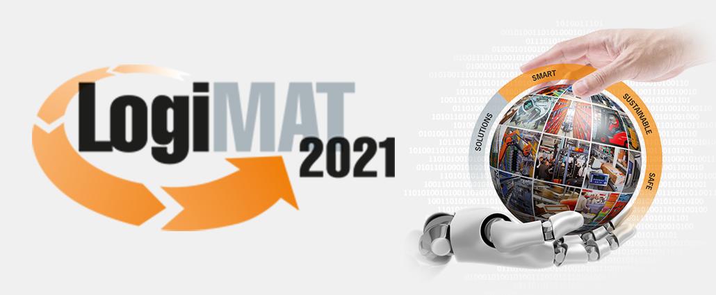 LogiMAT2021